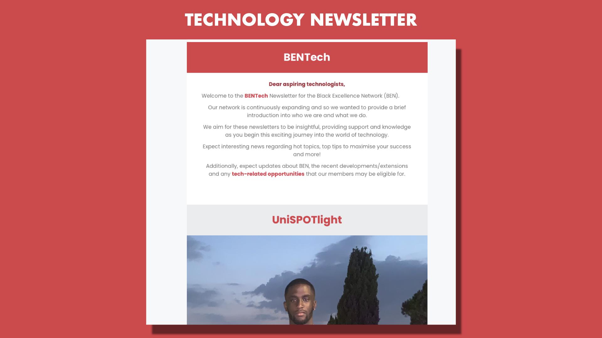website banners Tech.001